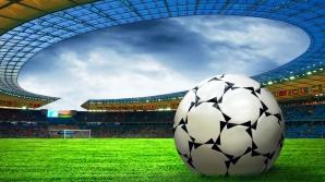 Итальянские команды воспользовались последним трансферным футбольным окном