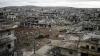 Сирийская оппозиция и курды заключили союз против ИГ