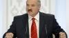 Александр Лукашенко в пятый раз побеждает на выборах президента Беларуси