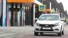 «АвтоВАЗ» представил двухтопливную Lada Vesta