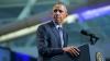 """Барак Обама принес извинения за бомбардировку госпиталя """"Врачей без границ"""""""
