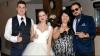 Стас Михайлов и Алла Пугачева - почетные гости на молдавских свадьбах