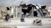Пентагон продолжит поставлять оружие умеренной сирийской оппозиции