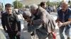 В результате терактов за три месяца в Турции погибли более 280 человек