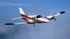 В американском штате Флорида рухнул легкомоторный самолёт