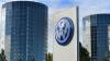В штаб-квартире Volkswagen в Германии прошел обыск