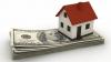 Популярность ипотечных кредитов снизилась на 7%