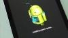 В России началась разработка конкурента Android