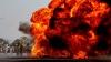 Два взрыва прогремели у посольства России в Афганистане