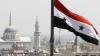Более 86 ударов нанесла Россия по населённым пунктам Сирии