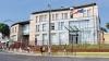 Во Львове на территории консульства Польши прогремел взрыв