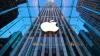 Список самых дорогих брендов мира возглавил Apple
