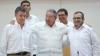 Президент Колумбии предложил повстанцам перемирие