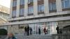 Суд рассмотрел запрос о предварительном аресте Влада Филата