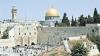 Палестинский подросток погиб во время столкновений под Вифлеемом