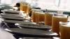 Школьные столовые бельцких школ не соответствуют санитарным нормам