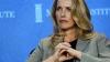 Вдова Стива Джобса раскритиковала экранизацию его биографии