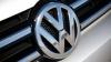 Volkswagen отзывает 8,5 миллионов автомобилей по всей Европе