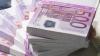 Румынский сенат ратифицировал соглашение о кредите для Молдовы