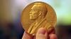 Стали известны имена Нобелевских лауреатов по медицине
