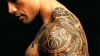 Исследование: чем больше у человека татуировок, тем он агрессивнее