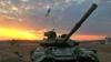 Оружие калибром менее 100 мм начнут выводить из зон боевых действий на востоке Украины