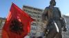 Европейский союз и Косово подписали в Страсбурге Соглашение об ассоциации