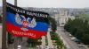 В ДНР не согласны с выводами комиссии по крушению Boeing