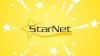 Starnet обвиняют в нарушении кодекса телерадиовещания и прав потребителей