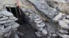 В Шотландии нашли сауну, построенную около 6000 лет назад