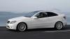 Mercedes приступил к разработке нового купе CLC