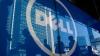 Корпорация Dell объявила о крупнейшей сделке в истории IT-отрасли