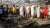 Не менее 24 человек погибли в результате теракта в столице Ирака