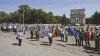 Минсельхоз решил изменить систему субсидирования молдавских аграриев