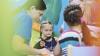 Правительство Румынии оплатило капитальный ремонт детсада в молдавском селе