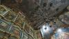 Русская православная церковь отмечает праздник Покрова Пресвятой Богородицы
