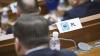 ЛП обсудила будущее правящей коалиции на заседании Республиканского совета