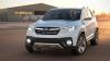 Компания Subaru показала прототипы двух будущих моделей