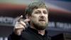 Кадыров предложил ввести смертную казнь для террористов