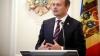 Канду: Демпартия поддерживает правительство Стрельца (ВИДЕО)