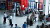 Как закрытие воздушного пространства между Россией и Украиной скажется на молдавских пассажирах
