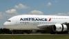 Сотрудники французской авиакомпании Air France подрались с руководством