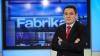 Лишение Влада Филата неприкосновенности обсудят эксперты в эфире Fabrika