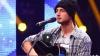 Молдаванин произвёл фурор выступлением на песенном конкурсе X-Factor