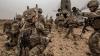 Британских военных подозревают в издевательствах над афганцами