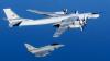 ВВС США и России встретились в сирийском небе