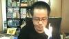 Геймер из Японии случайно сжег свой дом в прямом эфире