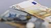 Молдова получит 2,5 млн евро в виде грантов от ЕС и СЕ