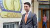 Внуку Траяна Бэсеску предъявили обвинение в коррупции