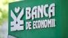 Банковские карты Banca de Economii, Banca Sociala и Unibank заблокированы